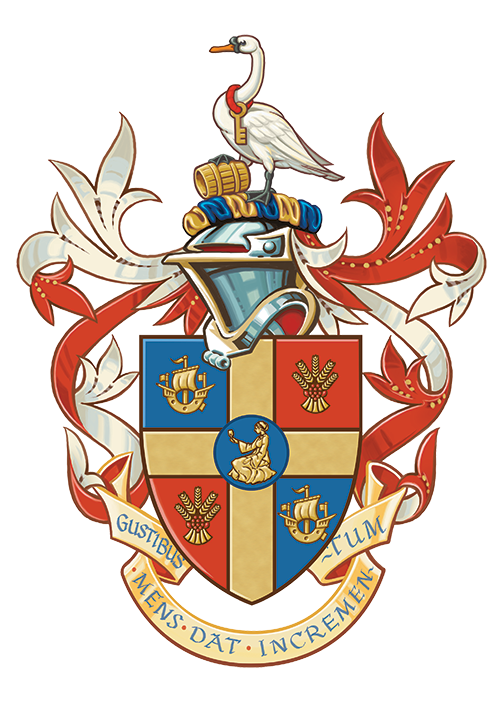IWS_crest.png