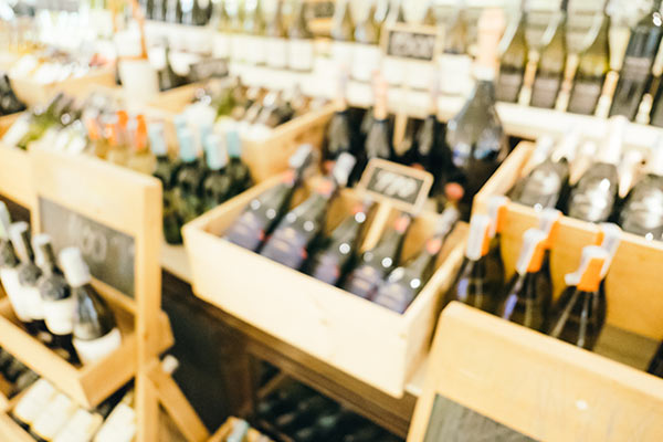consultancy-winetastingireland.jpg