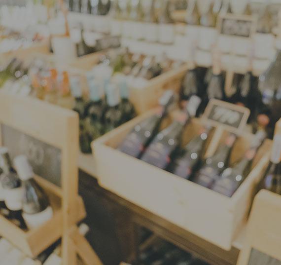 consultancy-winetastingireland1.jpg