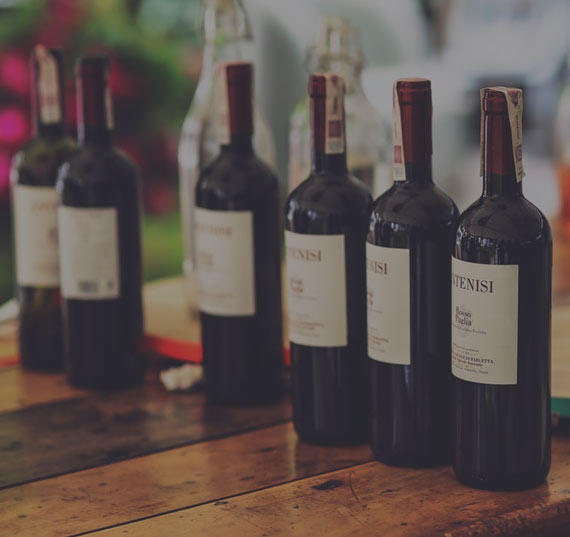 teambuilding-winetastingireland.jpg