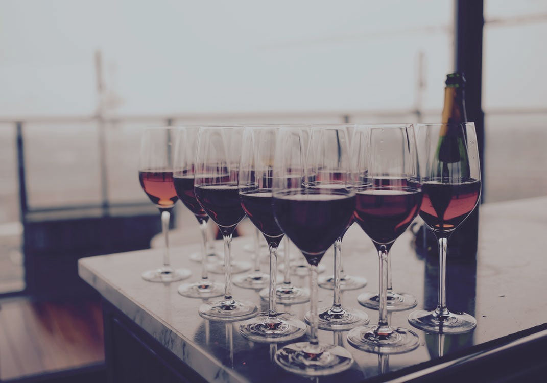 winetasting-table1.jpg