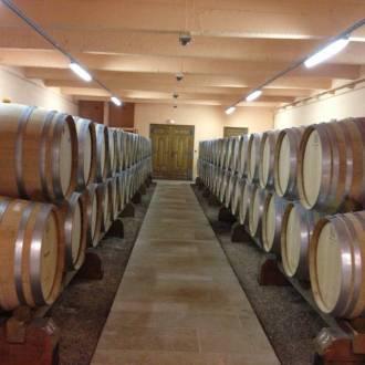 winetastingireland10