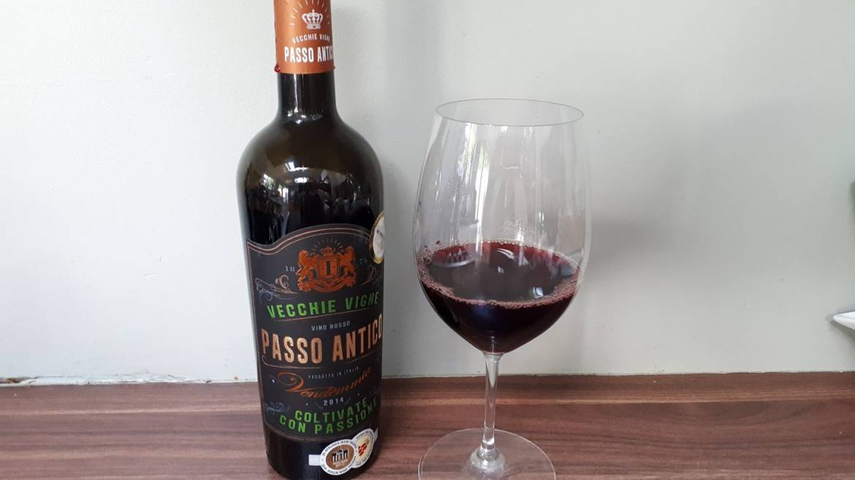winetastingireland5.jpg