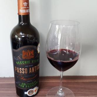 winetastingireland5
