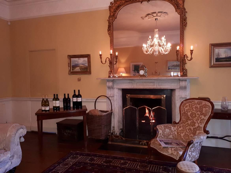 winetastingireland8.jpg