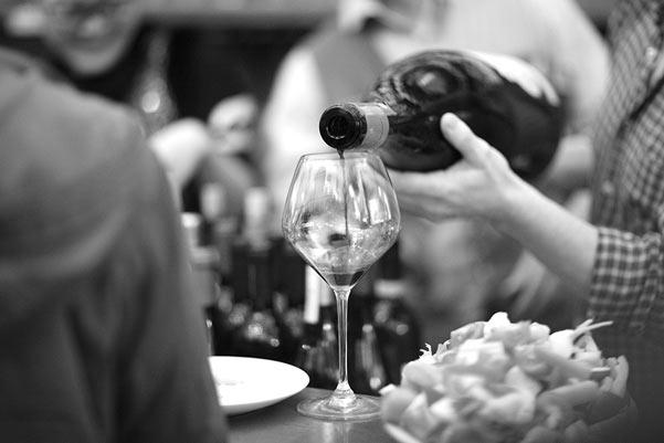 vip-package-winetastingireland.jpg
