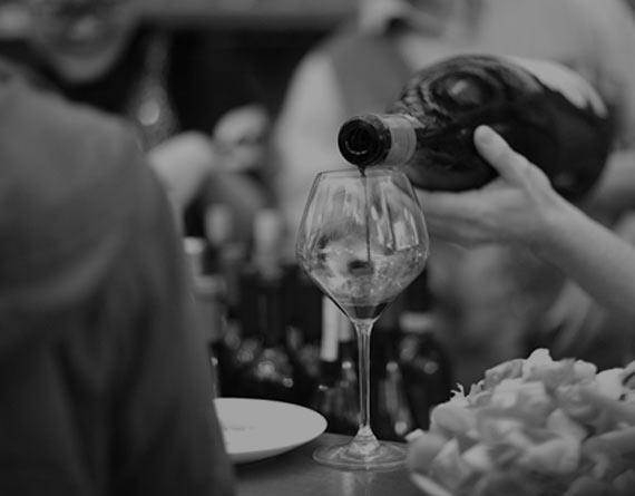 vip-package-winetastingireland1.jpg