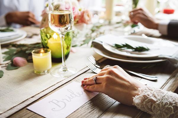 wedding-winetastingireland1.jpg
