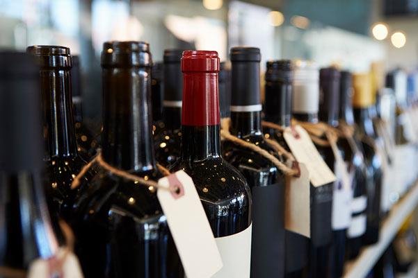 wineconsultancy1.jpg