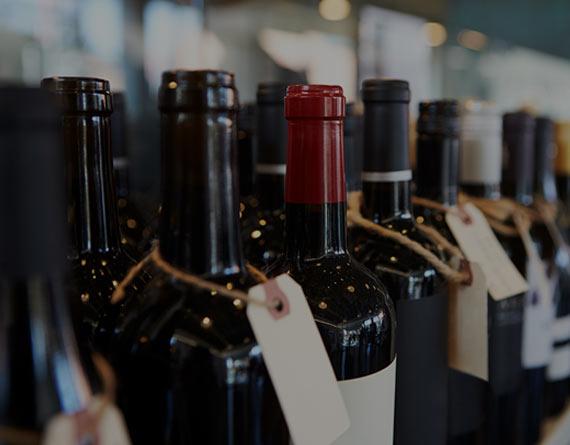 wineconsultancy2.jpg