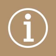 info-winetastingireland.png
