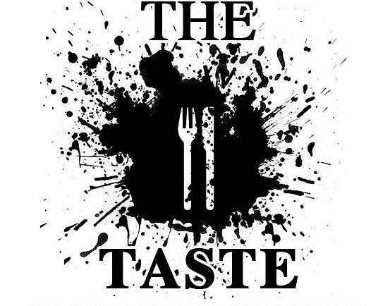 Article in The Taste online magazine