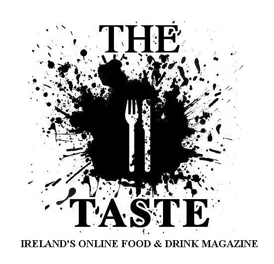 Article in The Taste online magazine