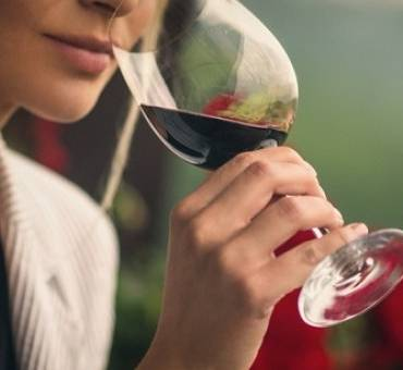 Demystifying Organic, Bio-Dynamic and Natural Wines
