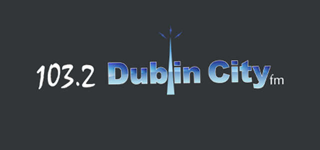 Radio Interview on Dublin City Fm